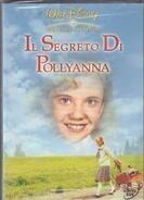 Walt Disney - Il segreto di Pollyanna / Pollyanna