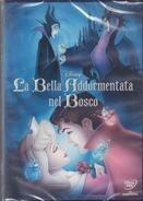 Walt Disney - La Bella Addormentata nel Bosco / Sleeping Beauty