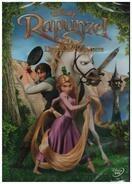 Walt Disney - Rapunzel L'intreccio della torre / Tangled
