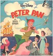 Walt Disney - Peter Pan