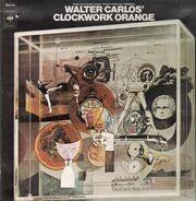 Walter Carlos - Clockwork Orange