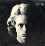 Walter Egan - Not Shy