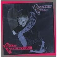 Walter Egan - Wild Exhibitions