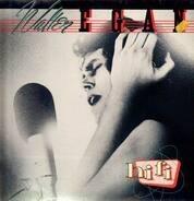 Walter Egan - Hi Fi