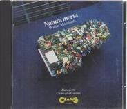 Walter Marchetti - Giancarlo Cardini - Natura Morta