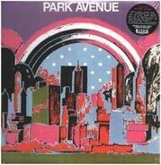 Walter Rizzati Orchestra - Park Avenue