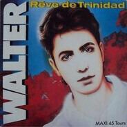 Walter Taieb - Rêve De Trinidad