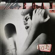 Walter Egan - Hi-Fi