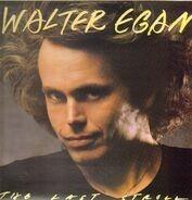 Walter Egan - The Last Stroll