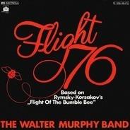 Walter Murphy & The Big Apple Band - Flight '76