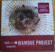 Wamdue Project - Resource Toolbook Volume One