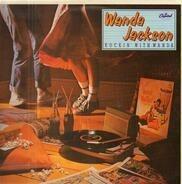 Wanda Jackson - Rockin' With Wanda