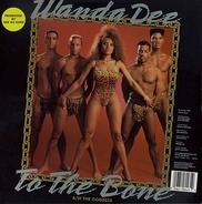 Wanda Dee - To The Bone