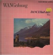 WANG chung - Dancehall Days