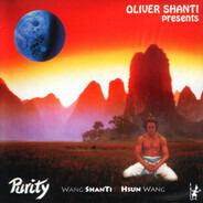 Wang Shanti , Hsun Wang - Purity