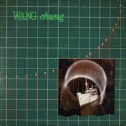 Wang Chung - Points on the Curve