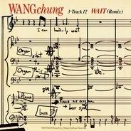 Wang Chung - Wait (Remix)