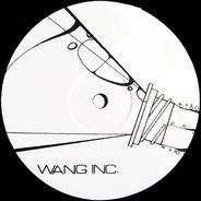 Wang Inc. - Untitled