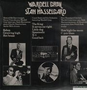 Wardell Gray / Stan Hasselgard - Wardell Gray And Friends