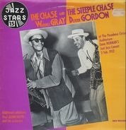 Wardell Gray, Dexter Gordon, Paul Quinichette - The Chase and the Steeplechase