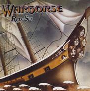 Warhorse - Red Sea
