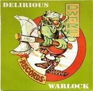Warlock - Delirious