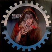 Warlock - You Hurt My Soul (On'N'On...)