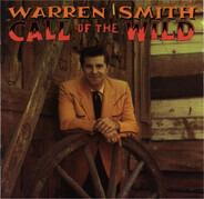 Warren Smith - Call Of The Wild