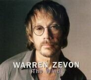 Warren Zevon - The Wind