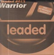 Warrior - Leaded