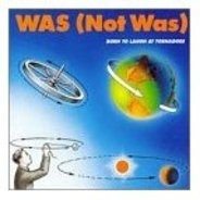 Was (Not Was) - Born to Laugh at Tornadoes