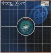 Watervoice - Blue Sun