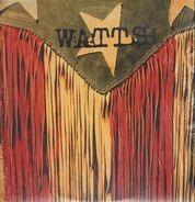 Watts - Watts