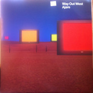 Way Out West - Ajare