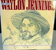 Waylon Jennings - The Taker