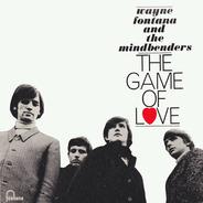 Wayne Fontana & The Mindbenders - Game Of Love