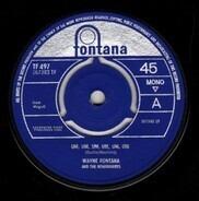 Wayne Fontana & The Mindbenders - Um, Um, Um, Um, Um, Um