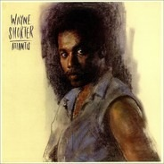 Wayne Shorter - Atlantis