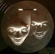 Wayward Soul - DJ Friendly