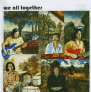 We All Together - Singles