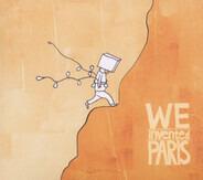 We Invented Paris - We Invented Paris