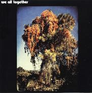 We All Together - We All Together