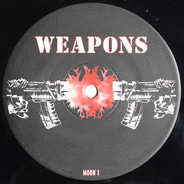 Weapons - Official Exersises
