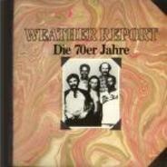 Weather Report - Die 70er Jahre