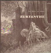 Weber - EURYANTHE