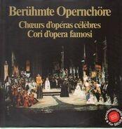 Weber / Wagner / Leoncavallo - Berühmte Opernchöre