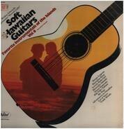 Webley Edwards - Soft Hawaiian Guitars