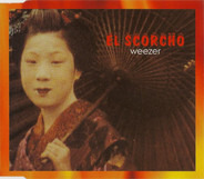 Weezer - El Scorcho
