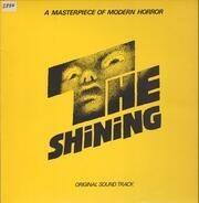Wendy Carlos, Rachel Elkind, Krzysztof Penderecki - The Shining