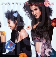 Wendy & Lisa - Fruit at the Bottom